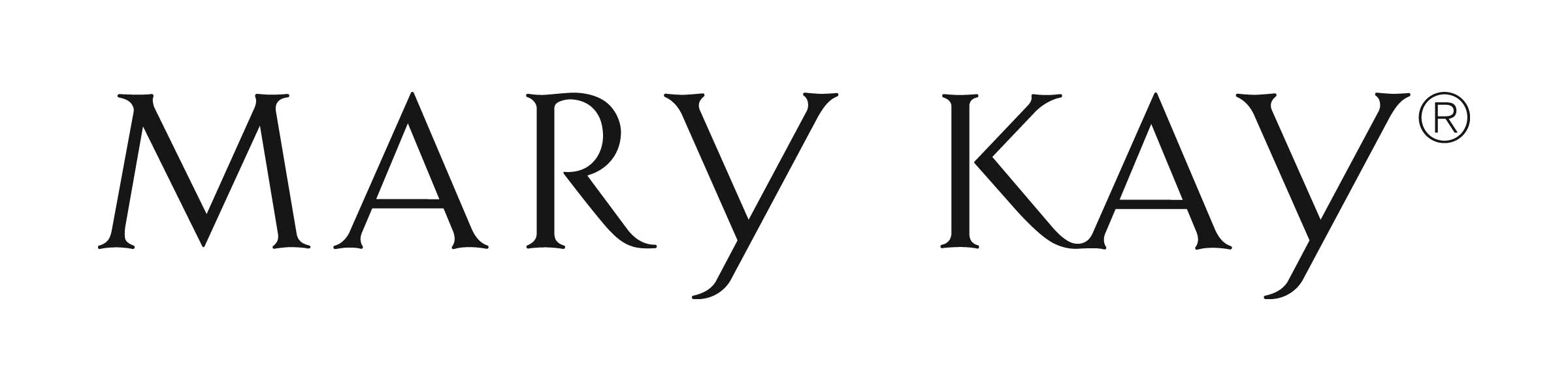 Mary Kay Cosmetics Ltd