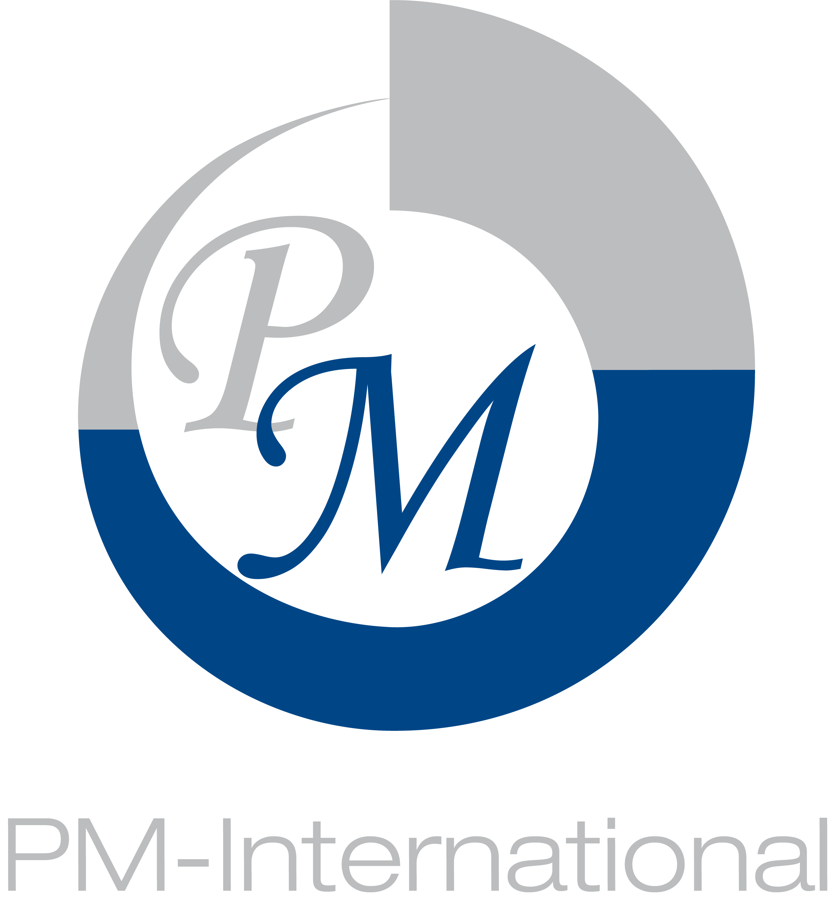 PM-International Canada